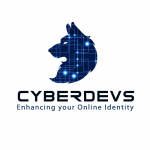 CyberDevs - Web Development Solutions